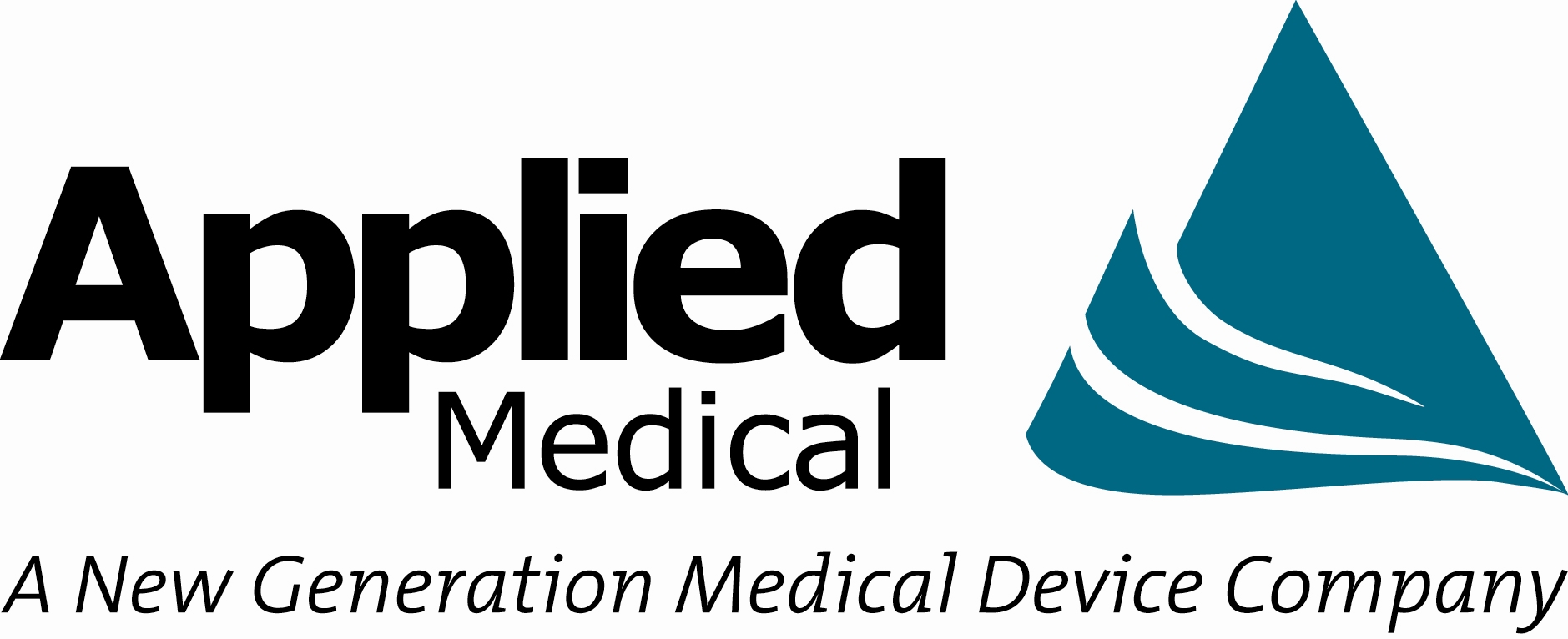 Ambassador Highlight: Applied Medical | Free Wheelchair Mission