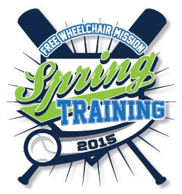 spring-training-logo