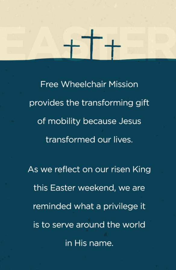 Easter 2016 Email_Insert